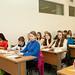 VikaTitova_20120422_115509