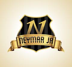 Neymar Jr Fc Logo