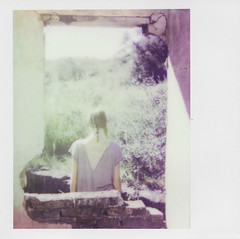 'Roid Week Day 4 photo by fernandadesu