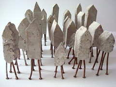 legs photo by Sharon Pazner
