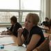 VikaTitova_20120422_160135