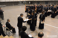 65th All Japan SEINEN KENDO Tournament_021