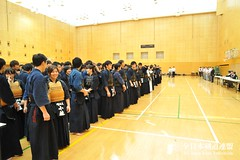 46th National Kendo Tournament for Students of Universities of Education_013