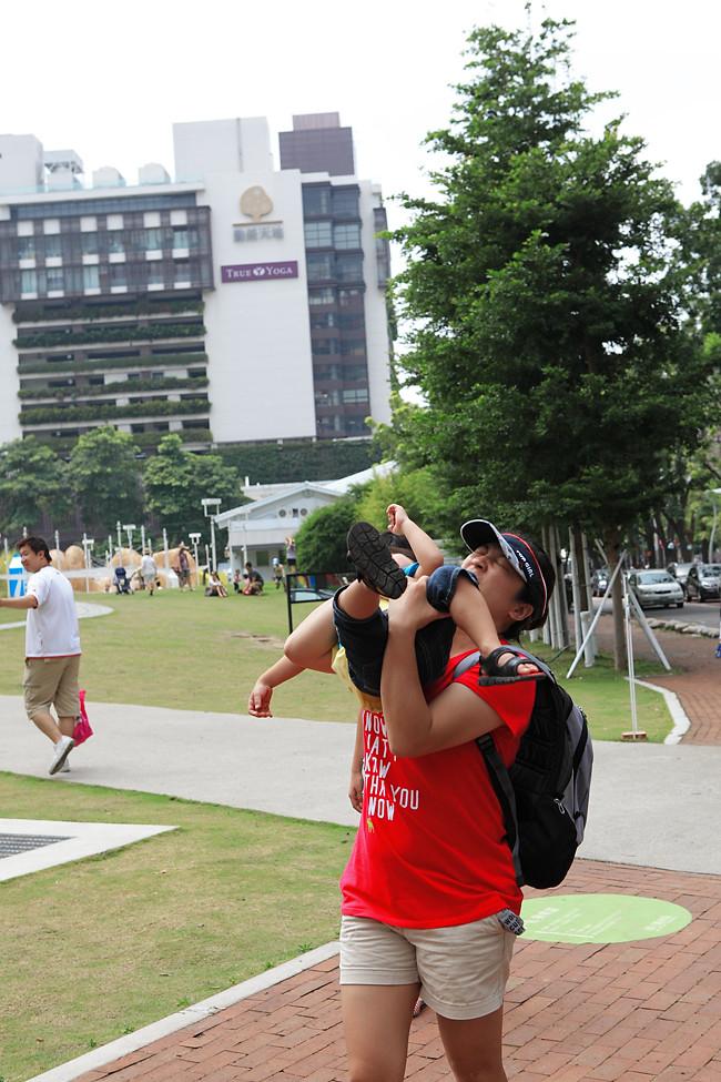 2013-0818-Taichung51.jpg