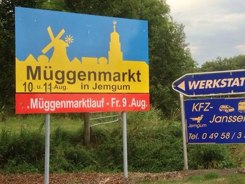 2013-0809 JEMGUM Müggenmarktlauf 01