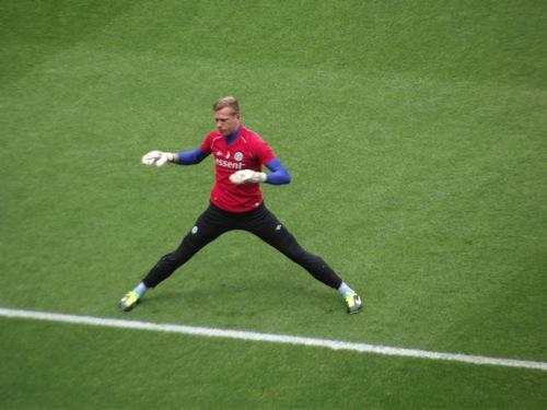 8754492728 8bd26c505b FC Twente   FC Groningen 3 2, 19 mei 2013 (play offs)