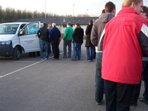6928036110 745d6c75dc ADO Den Haag   FC Groningen 3 0, 12 april 2012