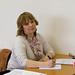 VikaTitova_20120422_160202