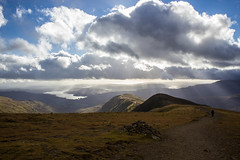 View from Fairfield photo by Walks in Dreams