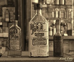 Medical Remedies photo by Kool Cats Photography over 1.9 Million Views