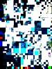 7005223472_4c5112d6ca_t