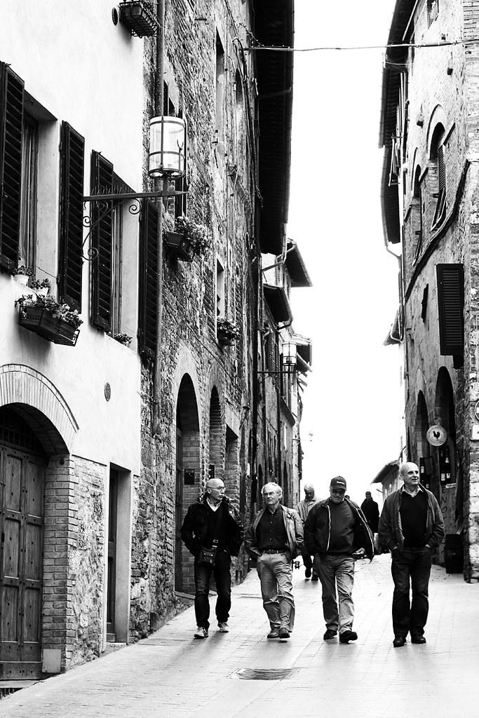 Toscana 57