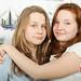 VikaTitova_20120422_142221