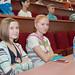 VikaTitova_20130519_103110