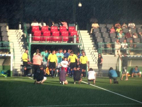 9478309804 ba5dfdc8d1 FC Dordrecht   MVV Maastricht 2 1, 2 augustus 2013