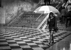I'm the Rain photo by petertandlund