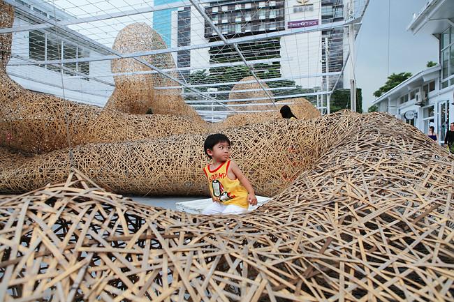 2013-0818-Taichung26.jpg