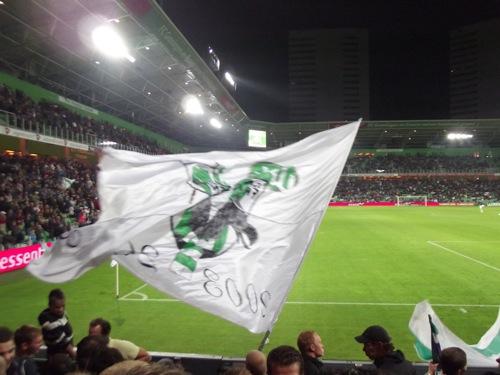 9862045896 c2d8fb3faf FC Groningen   RKC Waalwijk 4 1, 21 september 2013