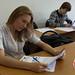 VikaTitova_20120422_131836