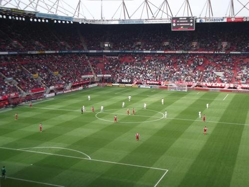 8754491348 b6f9f45624 FC Twente   FC Groningen 3 2, 19 mei 2013 (play offs)