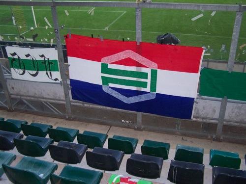 7074116185 7a11f7d79b ADO Den Haag   FC Groningen 3 0, 12 april 2012
