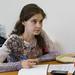 VikaTitova_20120422_160242