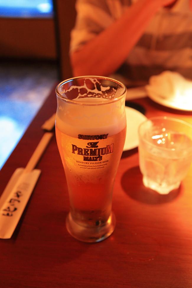2013-09-Tokyo-DAY1-12.jpg