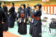 59th All Japan TOZAI-TAIKO KENDO TAIKAI_294