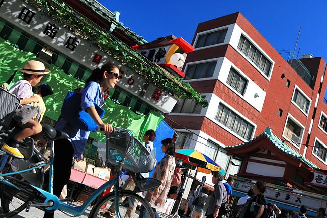2013-09-Tokyo-Sum-25.jpg