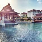 Phuket, Thaïlande 09/2013