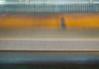 19857238756_40c415efb4_t