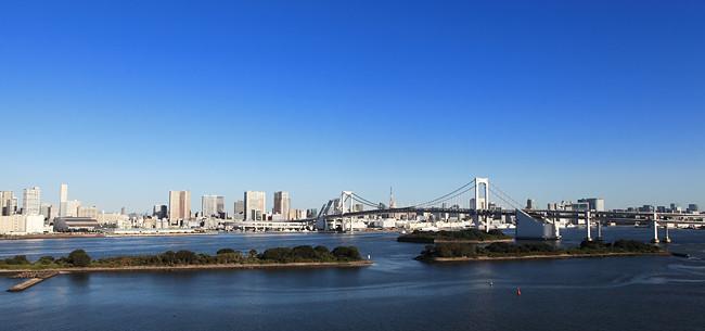 2013-09-Tokyo-Sum-19.jpg