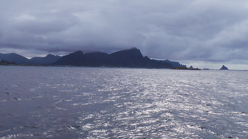 2013-0721 823 Andenes terugreis walvisafari