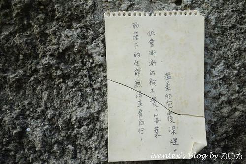 61_台南321巷藝術聚落