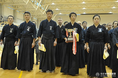 43rd All Japan JODO TAIKAI_217