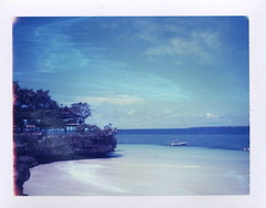 Bira Beach. photo by new.brighton