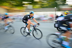 tour de France 100e edition photo by xiaoran.bzh