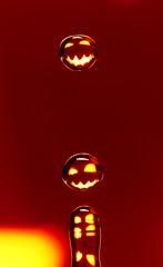 Happy Halloween photo by pim van den heuvel