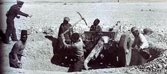 Ra- 1942- Bir Hakeim- Enterrement des canons- la france reanaissante2