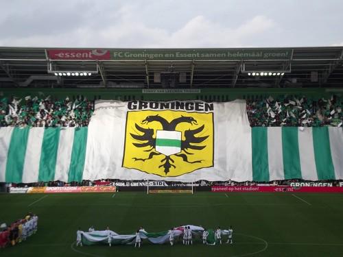 10383116703 c928da2cc1 FC Groningen   PSV 1 0, 20 oktober 2013