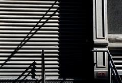 Shadows photo by seanjonesfoto