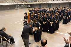 65th All Japan SEINEN KENDO Tournament_013