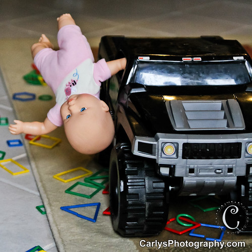 poor baby! (1 of 9).jpg