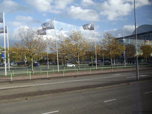 10521470174 87b0190a45 Vitesse   FC Groningen 2 2, 27 oktober 2013