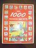 Mes 1000 premiers Mots