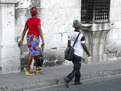 cuba style photo by duqueıros