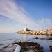 Ibiza - Lighthouse