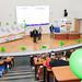 VikaTitova_20140518_153230