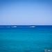Formentera - Azul