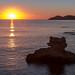 Ibiza - Un nuevo dia